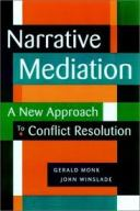 narrative mediation